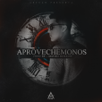 cover-antuan-aprovechemos-prod-by-mauro-dembow