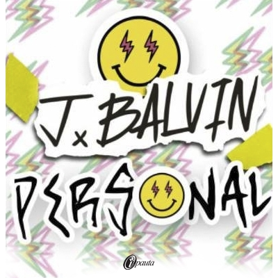 cover-j-balvin-personal