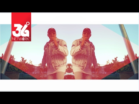 Carlitos Rossy – Your Night (Official Video)
