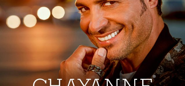 Chayanne Ft. Wisin – Que Me Has Hecho