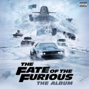 The Fate of the Furious: The Album (2017)