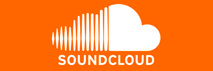 Play SoundCloud iPauta